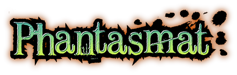 Phantasmat Logo